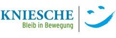Rattenhuber_Gesundheitszentrum_Logo-01_final.jpg